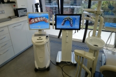 dvdental_clinic_1804