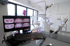 dvdental_clinic_n03