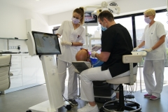 dvdental_team_005